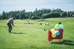 Golf_mini-265