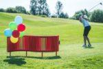 Golf_mini-272